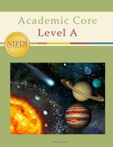 1a.Academic-CoreCover-A