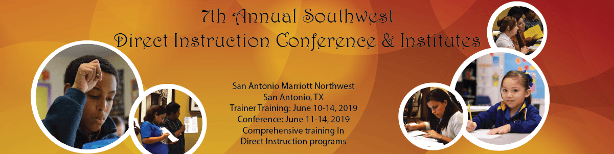 SW Conference