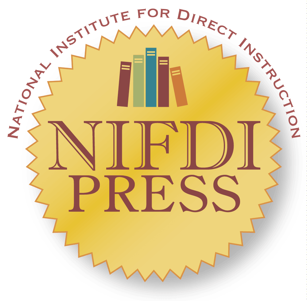 NIFDI Press Logo Main FINAL2