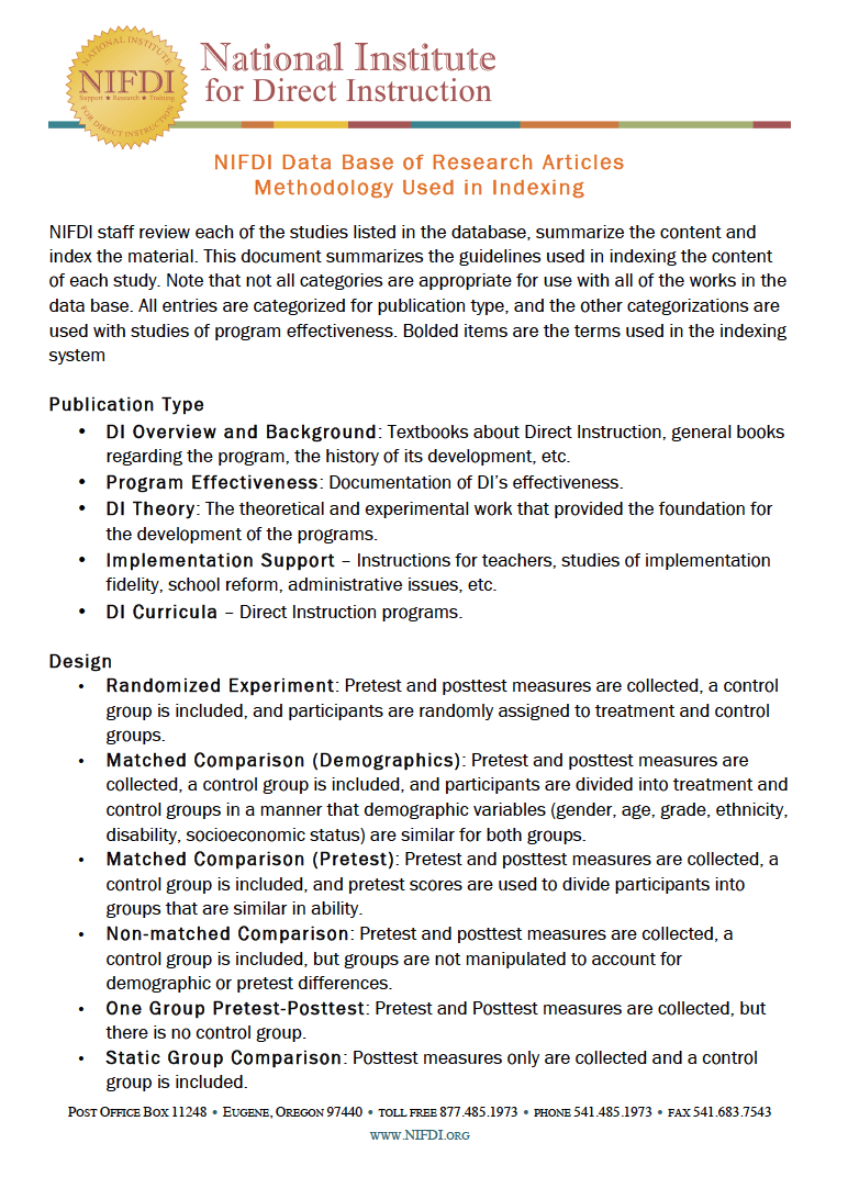 Screen Shot 2014-10-31 at 3.59.58 PM