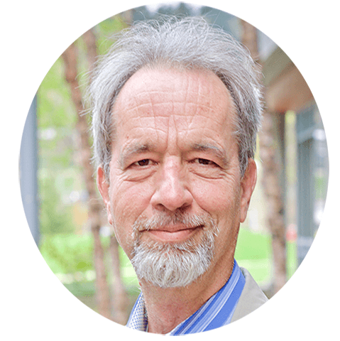 Dr. Doug Carnine