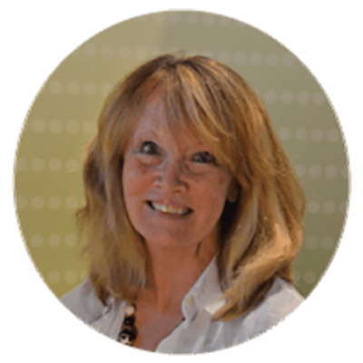 Kathy Madigan