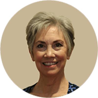 Pam Beck
