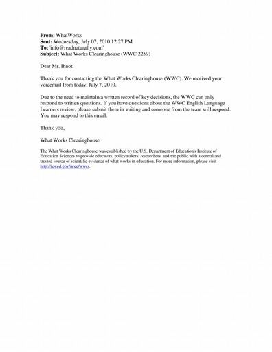 2014-003 (Documents from related issues)