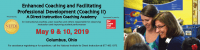 Enhanced Coaching Academy