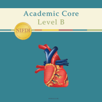 1a_academic_corecover_b_notebook_cover-01