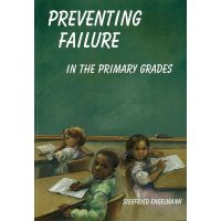 Preventing Failure in the Primary Grades