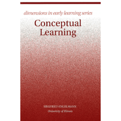 Conceptual Learning