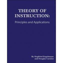 theory-ebook_cover